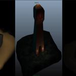 Clocktower Prototypes