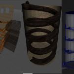 Inside Prototypes