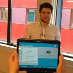 Tablet Demo2