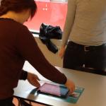 Tablet Demo1