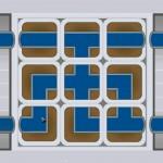 Aqueduct puzzle